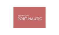 logo-restaurant-port-nautic